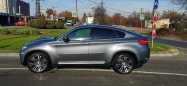 BMW X6, 2013 год, 1 850 000 руб.