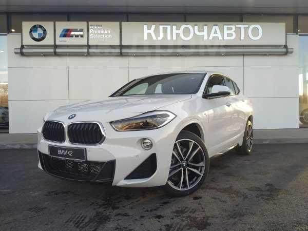 BMW X2, 2020 год, 3 058 687 руб.
