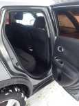 Nissan Juke, 2011 год, 560 000 руб.