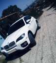 BMW X6, 2008 год, 1 000 000 руб.