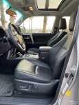 Toyota 4Runner, 2016 год, 2 900 000 руб.