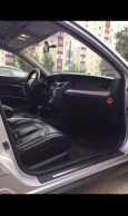 Nissan Teana, 2007 год, 465 000 руб.