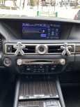 Lexus GS350, 2012 год, 1 450 000 руб.