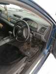 Toyota Camry, 2002 год, 310 000 руб.