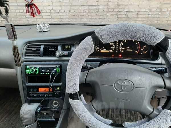 Toyota Cresta, 1999 год, 175 000 руб.