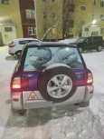 Toyota RAV4, 1998 год, 400 000 руб.