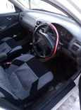 Mazda Capella, 2001 год, 180 000 руб.