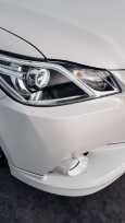 Toyota Crown, 2014 год, 1 950 000 руб.