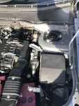 Mitsubishi RVR, 2011 год, 950 000 руб.
