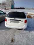 Toyota Caldina, 2002 год, 250 000 руб.