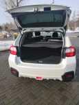 Subaru XV, 2012 год, 735 000 руб.