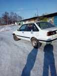 Toyota Sprinter, 1984 год, 50 000 руб.