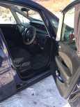Mazda Biante, 2008 год, 630 000 руб.