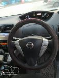 Nissan Serena, 2015 год, 1 100 000 руб.