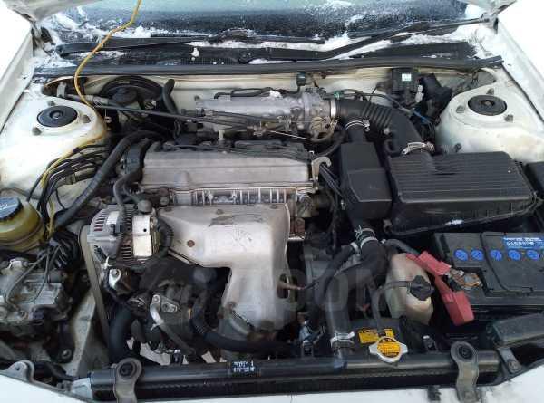 Toyota Camry, 1996 год, 205 000 руб.