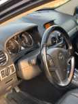 Opel Antara, 2013 год, 575 000 руб.