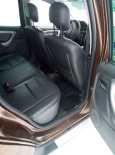 Renault Duster, 2011 год, 550 000 руб.