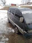Toyota Lite Ace, 1991 год, 40 000 руб.