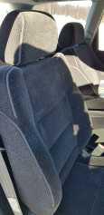 Honda Odyssey, 2002 год, 560 000 руб.