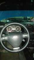 Hyundai Tiburon, 2003 год, 299 000 руб.
