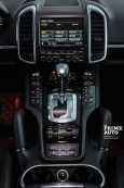 Porsche Cayenne, 2012 год, 2 399 000 руб.