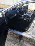 Subaru Impreza, 2012 год, 550 000 руб.