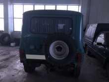 Новокуйбышевск 3151 2000
