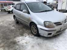 Ханты-Мансийск Tino 2000