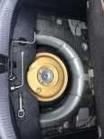 Mazda Mazda3, 2007 год, 399 000 руб.