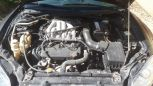 Dodge Stratus, 2002 год, 185 000 руб.