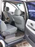 Toyota Picnic, 1999 год, 290 000 руб.