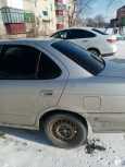Nissan Sunny, 1998 год, 100 000 руб.