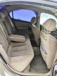 Nissan Cefiro, 2000 год, 235 000 руб.