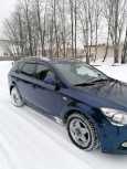 Kia Ceed, 2008 год, 335 000 руб.