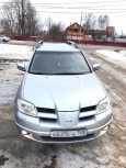 Mitsubishi Outlander, 2006 год, 379 000 руб.