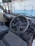 Mazda Bongo, 1993 год, 150 000 руб.