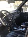 Land Rover Range Rover, 2011 год, 1 190 000 руб.