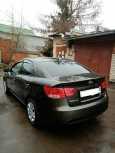 Kia Cerato, 2010 год, 385 000 руб.