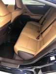 Lexus ES250, 2019 год, 2 599 000 руб.