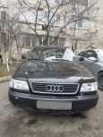 Audi A6, 1995 год, 220 000 руб.