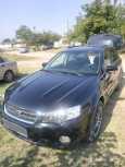 Subaru Outback, 2006 год, 530 000 руб.