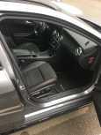 Mercedes-Benz GLA-Class, 2018 год, 1 600 000 руб.