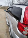 Great Wall Hover H5, 2013 год, 550 000 руб.