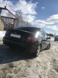 Kia Cerato, 2006 год, 260 000 руб.