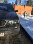 BMW X5, 2003 год, 560 000 руб.