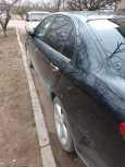Chevrolet Epica, 2008 год, 325 000 руб.