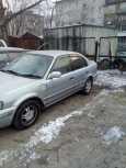 Toyota Corsa, 1998 год, 130 000 руб.