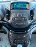 Chevrolet Orlando, 2013 год, 685 000 руб.
