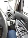 Toyota Opa, 2000 год, 330 000 руб.