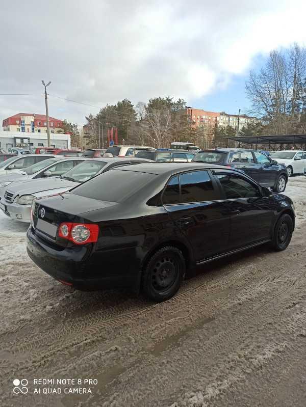 Volkswagen Passat, 2010 год, 500 000 руб.